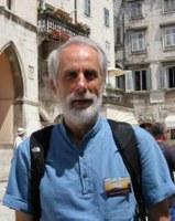 ICTP Scientist Honoured